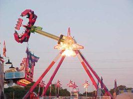Air Spider (1)