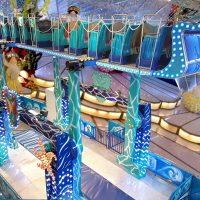 Aladdin's ride midi (2)
