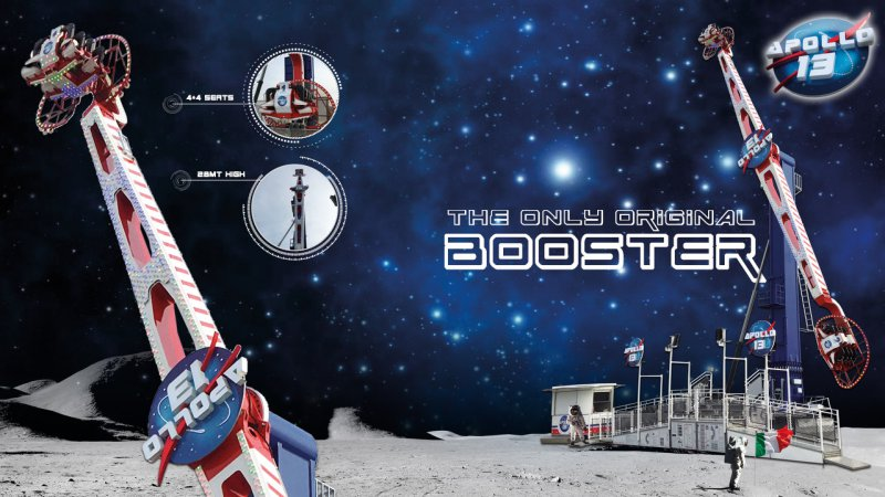 Booster 27 8 (4)