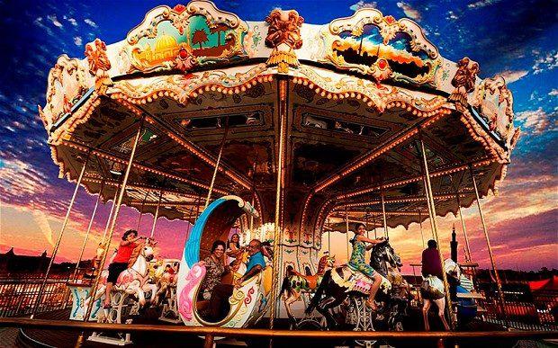 Carousel 12 (1)