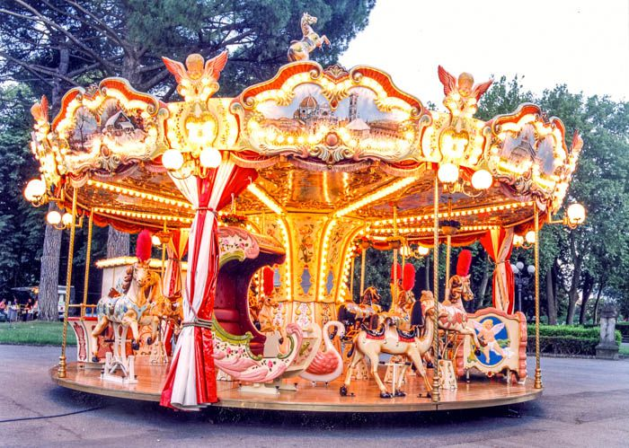 Carousel_7m_3