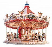 Carousel 8