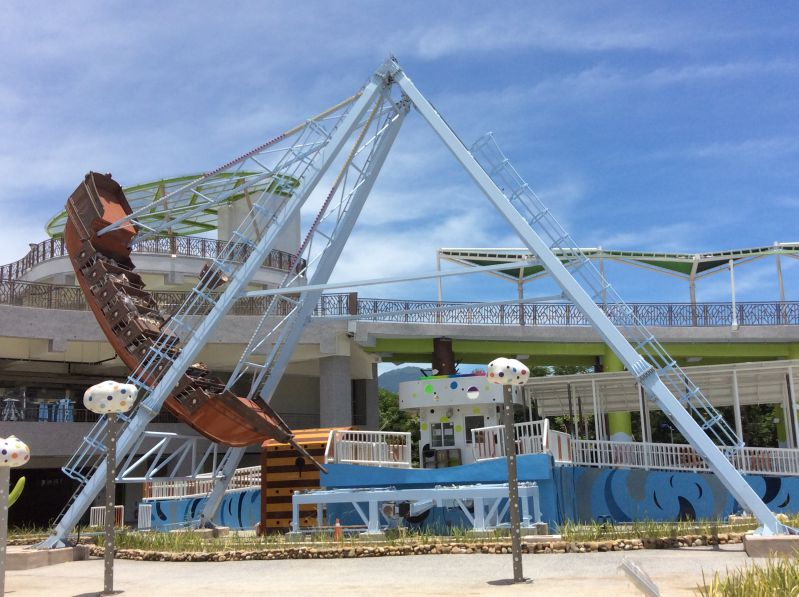 Corsair Giant (4)