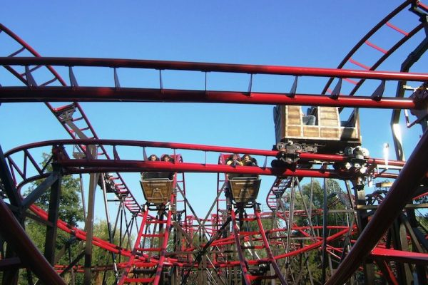 Duelling Coaster 58x32 (4)