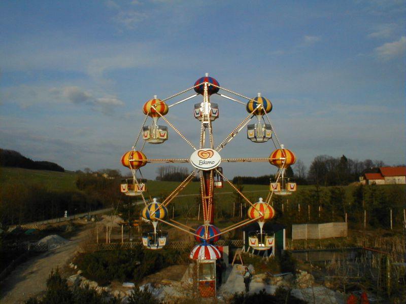 Ferris Wheel 10 (2)