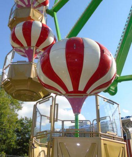 Ferris Wheel 12 (3)