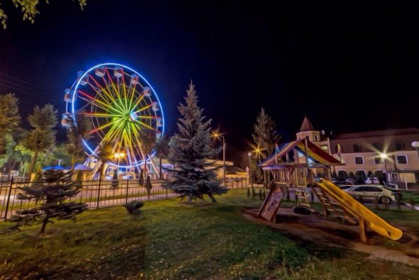Ferris Wheel 30 (7)