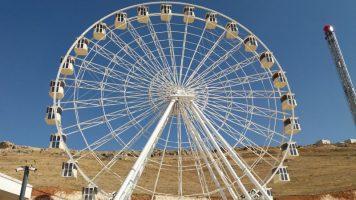 Ferris Wheel 40 (1)