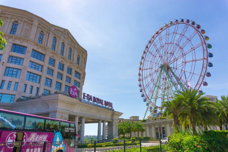 Giant Wheel 80 (1)