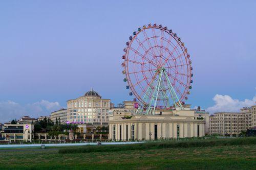 Giant Wheel 80 (3)