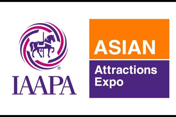 IAAPA-ASIA