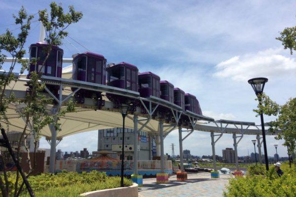Monorail (7)