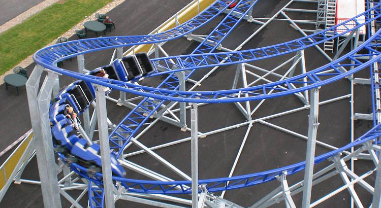 Project One Coaster 47x21 (4)