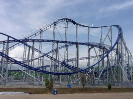 Project One Coaster 58x26 (1)