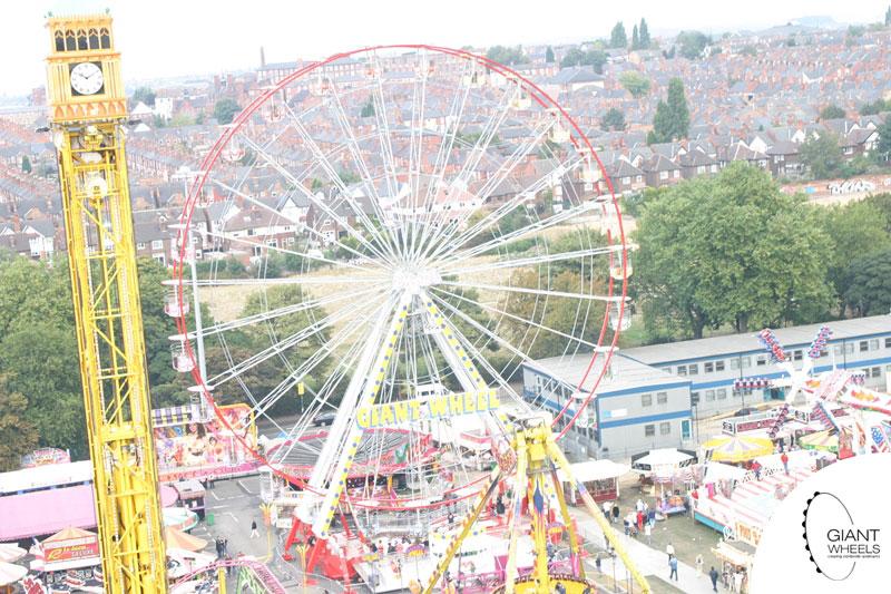 2002-Giant-Wheel.jpg