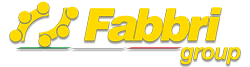 FABBRI-logo-2018-+-shade-