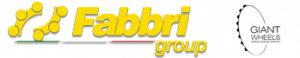 Logo Fabbri Group