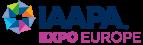iaapa-expo-europe-logo