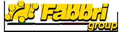 FABBRI-logo-2018-+-shade-